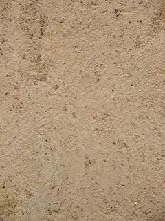 Tan concrete texture  surface