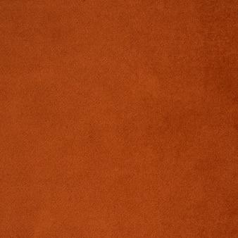 繊維材料の質感