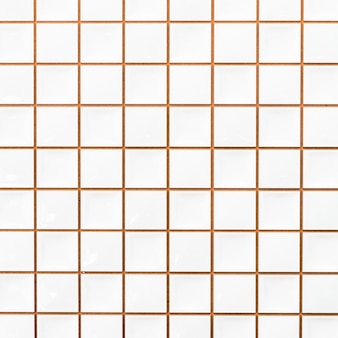 Texture of white and brown tiles. Tiles Vectors  Photos and PSD files   Free Download