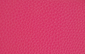 Texture pink leather