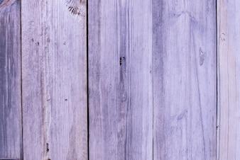 テクスチャ染色された乾燥した材料の木材