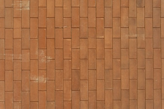 Texture with stained bricks