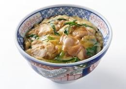 Thai Food, chicken