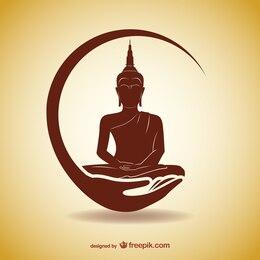 Thai silhouette