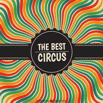 The best circus label