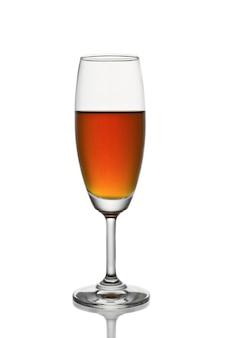 Thirsty crystal elegance wine anniversary