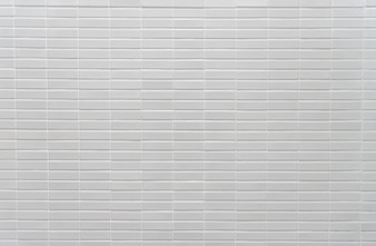 Tile pattern for background