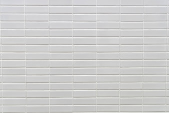 Kitchen Tile Background kitchen tiles vectors, photos and psd files   free download