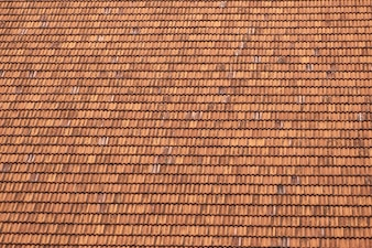 Roof Vectors Photos And Psd Files Free Download