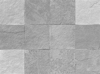 Tiles vectors photos and psd files free download for Terrace tiles texture