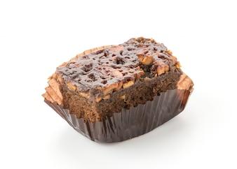 Toffy cake