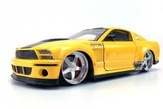 Toy car, sport