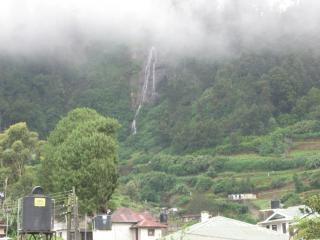 Upcountry Scene in Sri laka, amazing