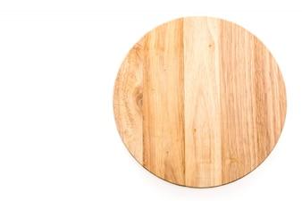 Utensil chop plank surface object
