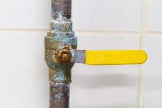 valve  source