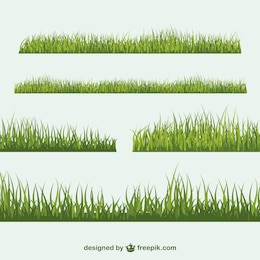 Vector grass free download