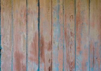vintage blue wood background - photo #22