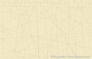 Vintage lines beige vectors background