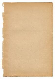 vintage paper  scrapbooking