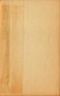 vintage paper texture  color