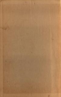 vintage paper texture  effect
