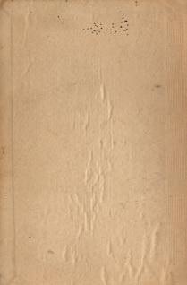 vintage paper texture  handwriting