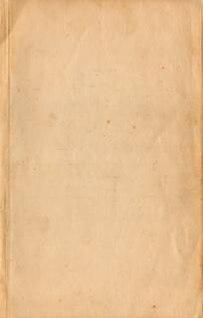 Vintage Paper Texture, simplicity