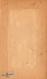 Vintage Paper Texture, vintage, vignette