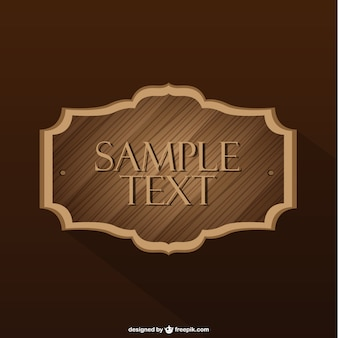 Beautiful Vintage Woodworking Logo Design Grange Print Stock Vector