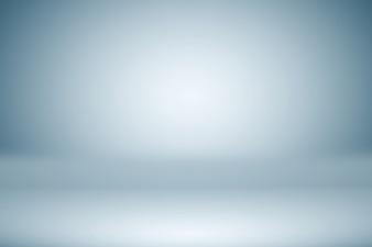 ボリューム抽象的なグラフィックの孤独の机