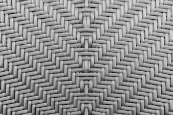 Weave chair texture