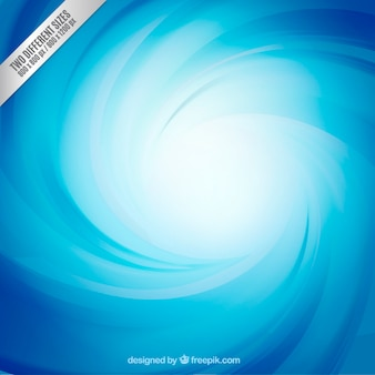Whirlpool background