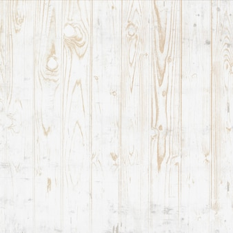 White and brown wood texture background