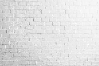 White Brick Wall Vectors Photos And PSD Files Free Download