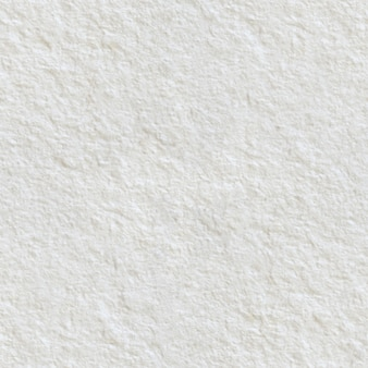 White concrete wall for background