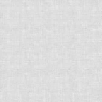 White crossed fabric texture