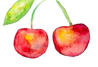 White object nature dessert summer