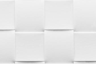 White squares texture