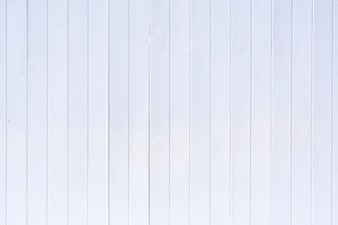 White vertical striped wood background texture