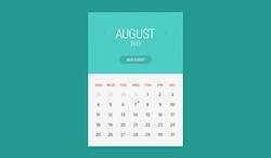 http://img.freepik.com/free-photo/widget-calendar-flat-style_295-13686337223791.jpg?size=250&ext=jpg