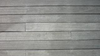 wood deck  deck
