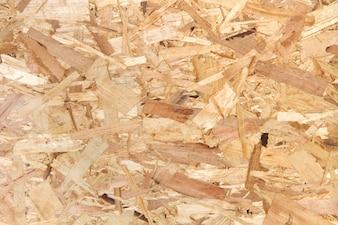 Wood scraps texture
