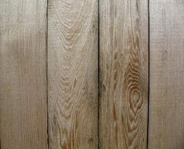 Wood Texture, freetexturefrida