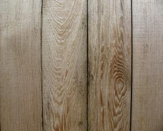 Wood Texture, freetexturefrida