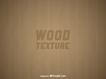 Wood texture free template