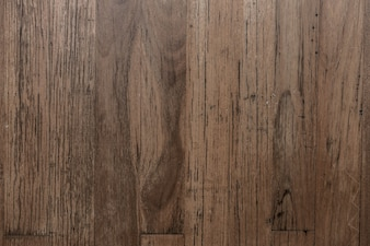Wood texture plank background