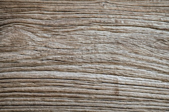 Wood texture with lines