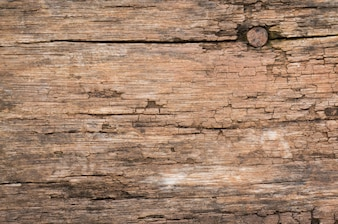 Wood texture with natural pattern, wooden background