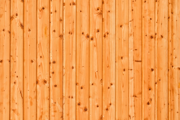 Wood Texture Wood Background Background For Presentations Space For Text  Composition Art Image, Website,