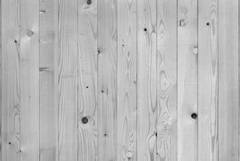 Wood wall close up
